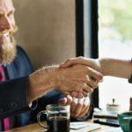 Spolupráce s freelancerem se vaší firmě vyplatí