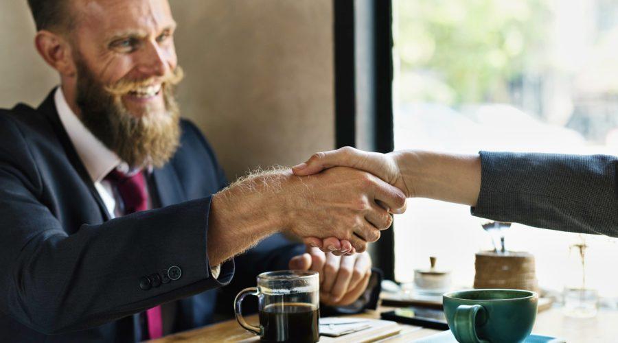 Proč zvolit spolupráci s freelancerem. Víte, jaké výhody vám přinese?