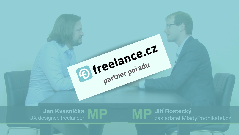 Freelance.cz podporuje rozvoj podnikatelů