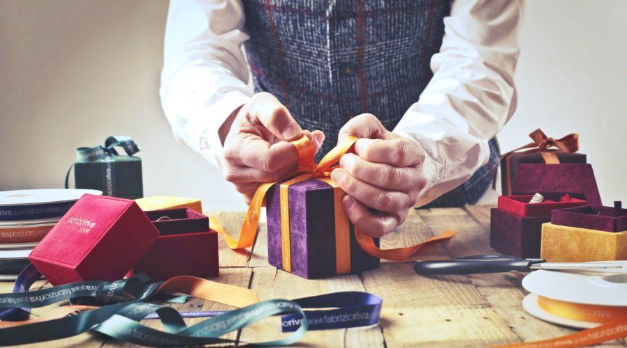 Najměte freelancera, i když teď máte omezený rozpočet: 6 nápadů na (doplňkovou) odměnu či nefinanční benefit