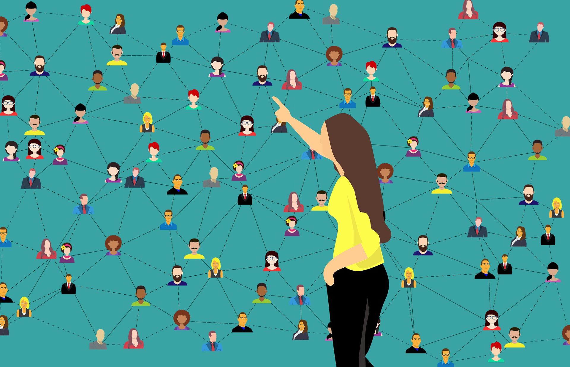 Hledání správného freelancera ke spolupráci nemusí být tak složité