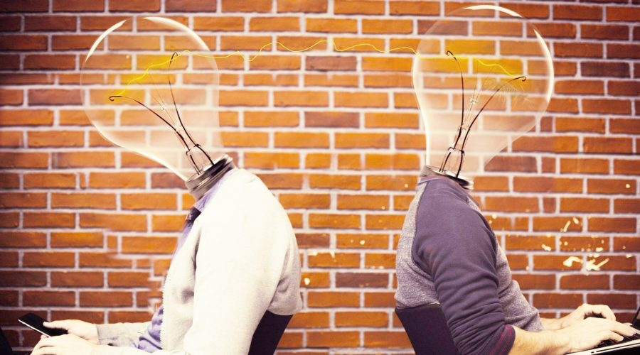 Vyznáte se v najímání freelancerů? Co je co a kdo je kdo aneb stručný průvodce terminologií pro firmy a volnonožce