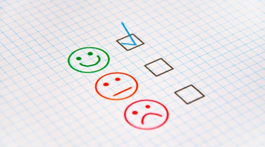 Jak prověřit freelancera před zahájením spolupráce: 5 rad pro získání jistoty, že s ním budete spokojení