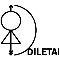 Diletant | Crossfield freelancer